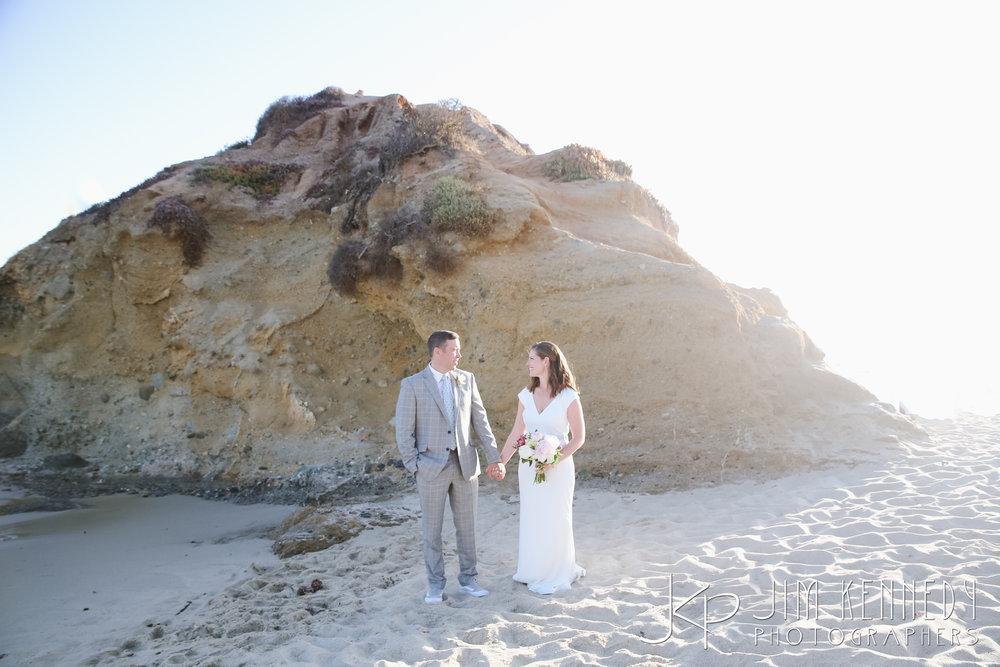 montage_wedding-1349.jpg