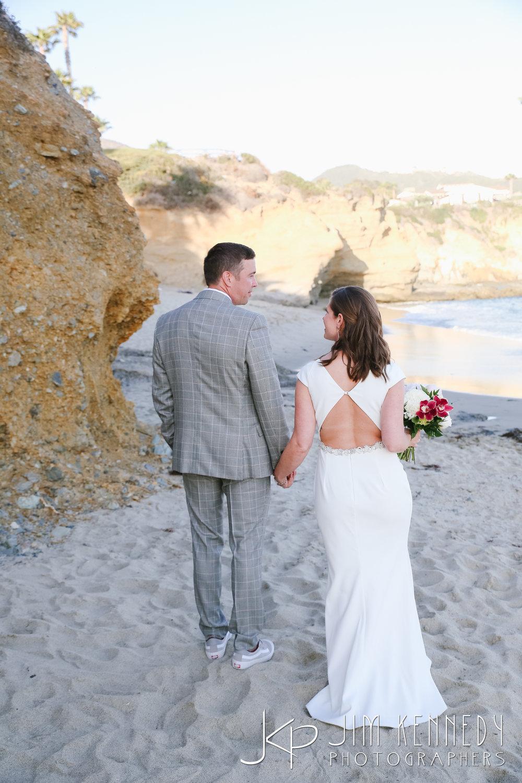 montage_wedding-1378.jpg