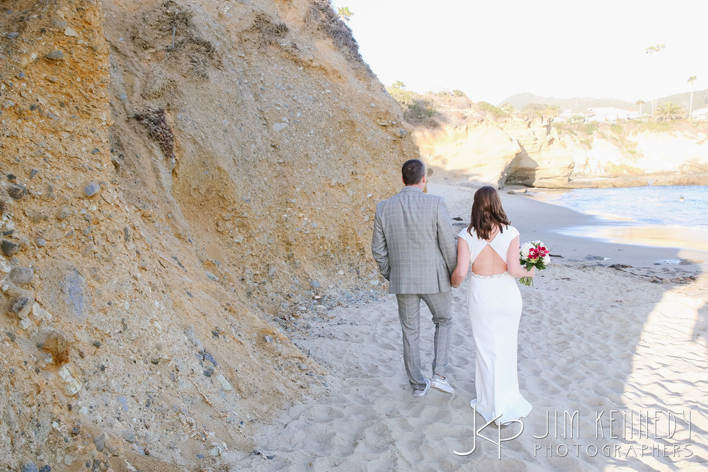 montage_wedding-1362.jpg