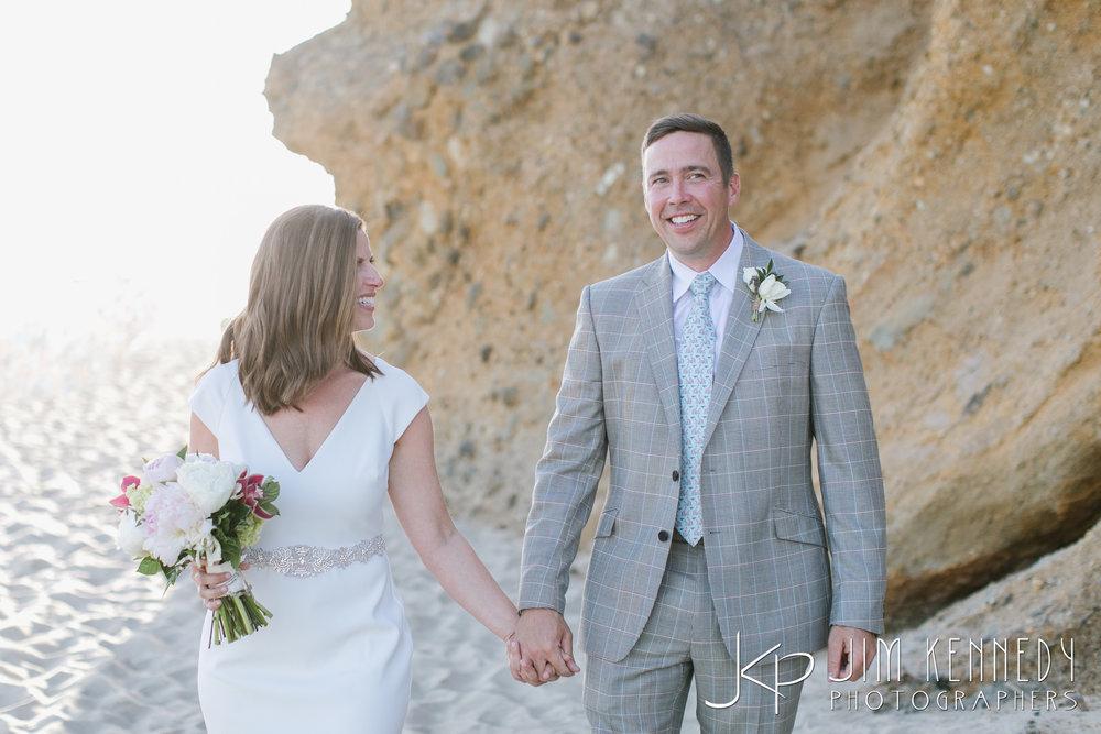 montage_wedding-1406.jpg
