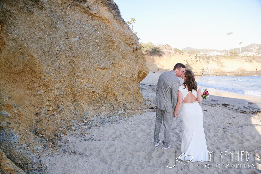 montage_wedding-1380.jpg