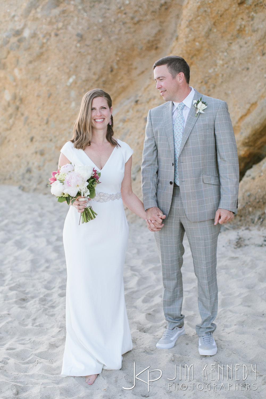 montage_wedding-1420.jpg