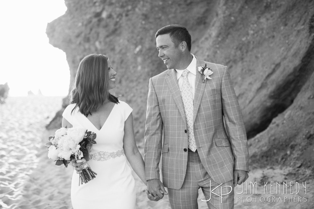 montage_wedding-1433.jpg