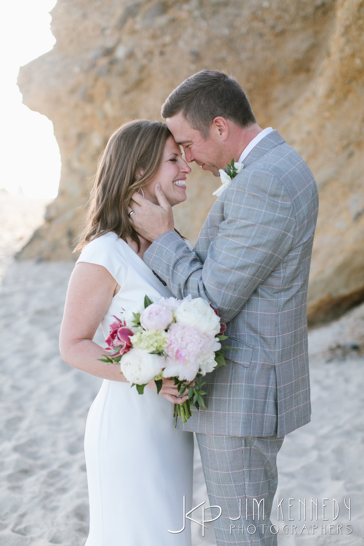 montage_wedding-1455.jpg