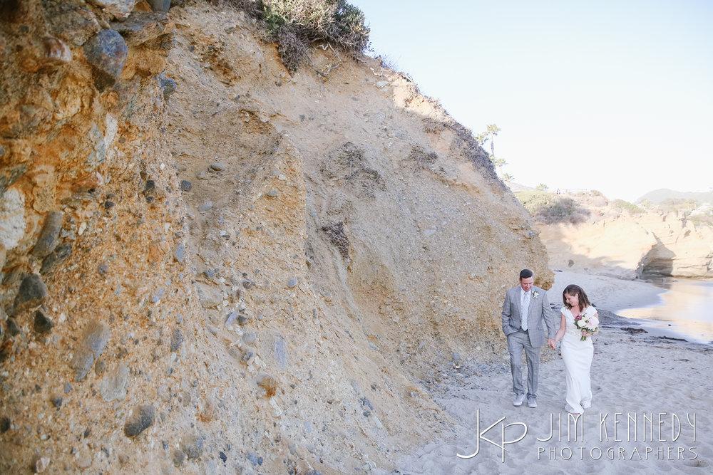 montage_wedding-1487.jpg