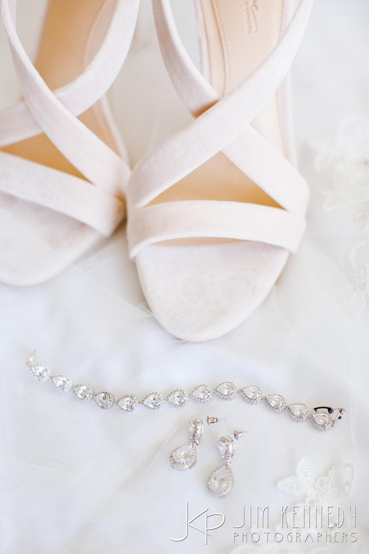 spring_field_banquet_wedding-0136.jpg