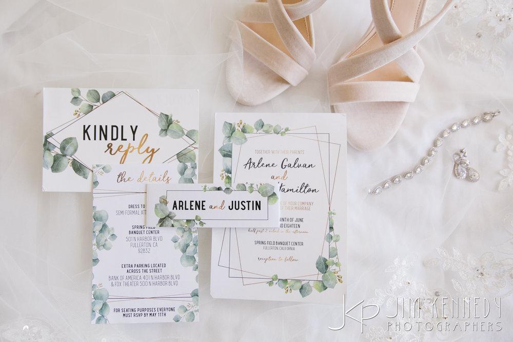 spring_field_banquet_wedding-0209.jpg