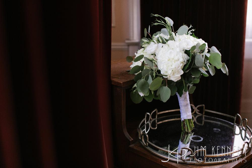 spring_field_banquet_wedding-0542.jpg