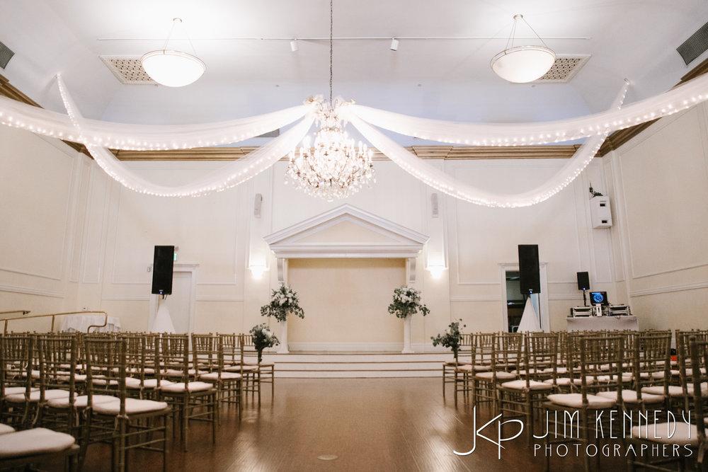 spring_field_banquet_wedding-0569.jpg