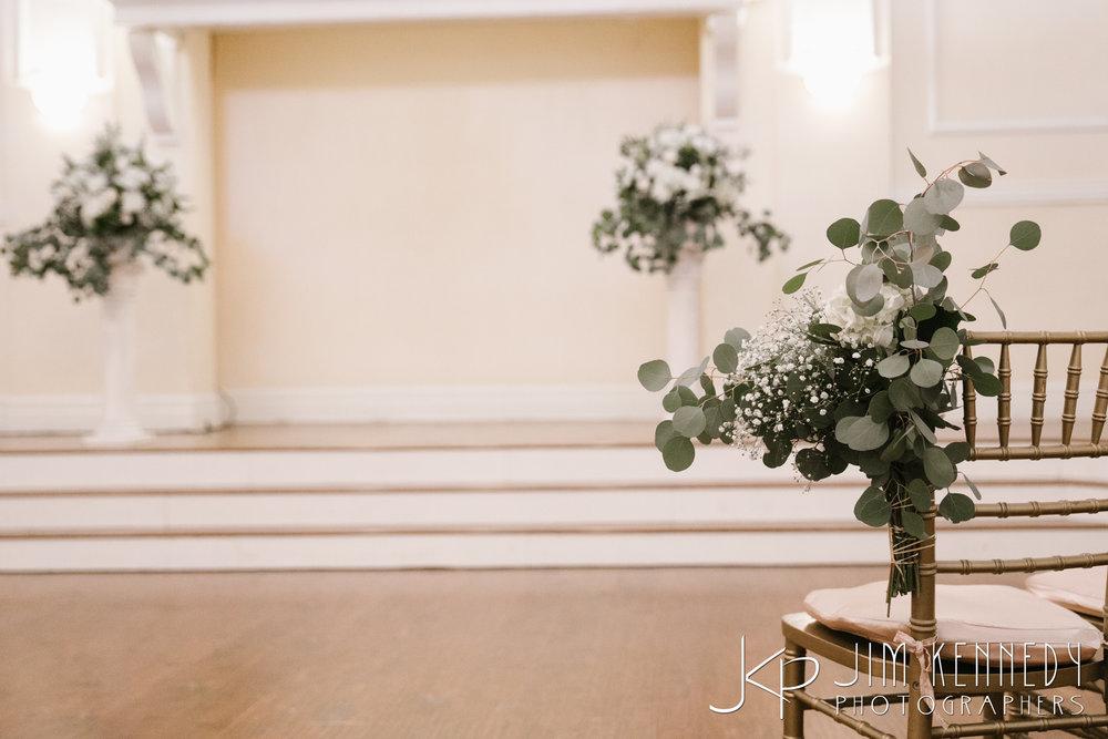 spring_field_banquet_wedding-0576.jpg