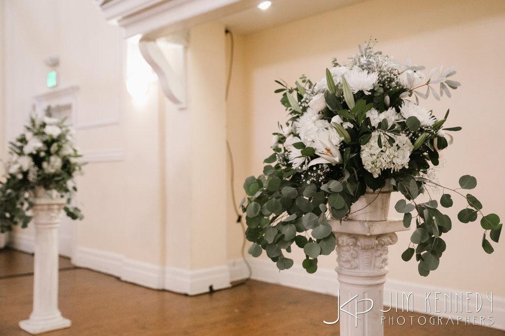spring_field_banquet_wedding-0589.jpg
