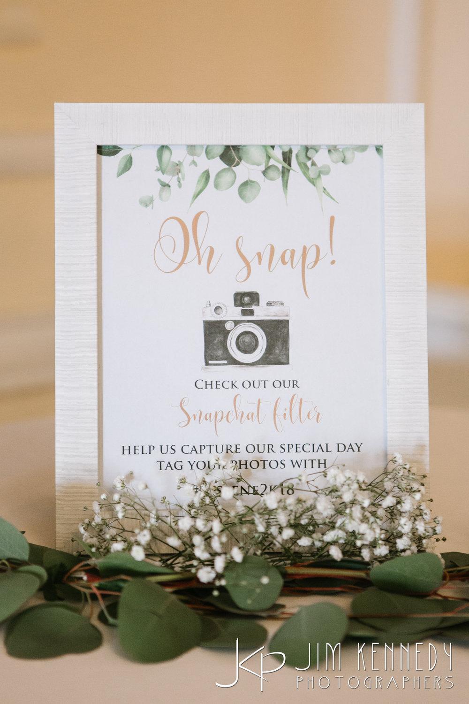 spring_field_banquet_wedding-0623.jpg