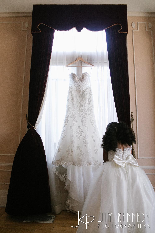 spring_field_banquet_wedding-0640.jpg