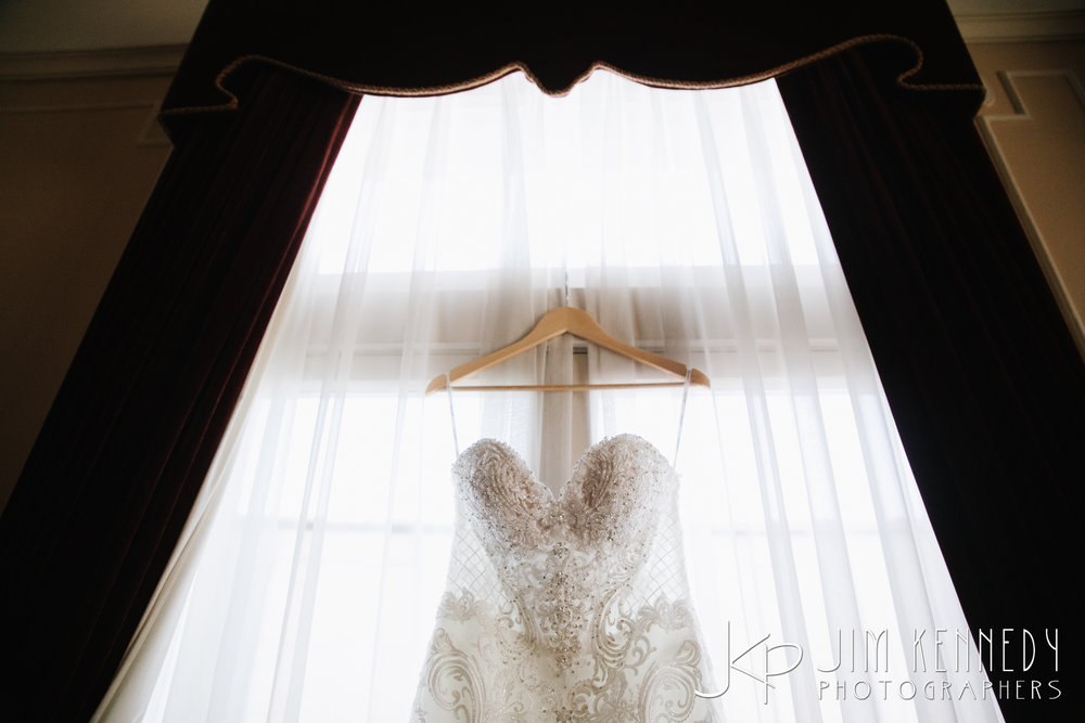spring_field_banquet_wedding-0672.jpg
