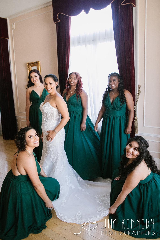 spring_field_banquet_wedding-0837.jpg
