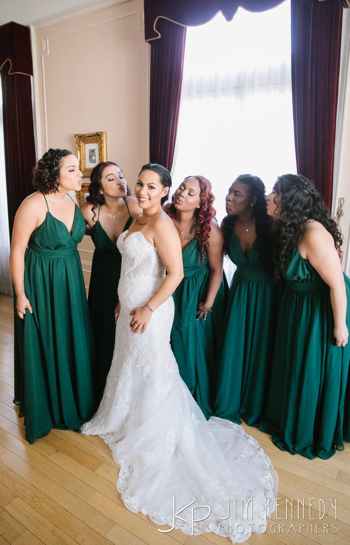 spring_field_banquet_wedding-0891.jpg