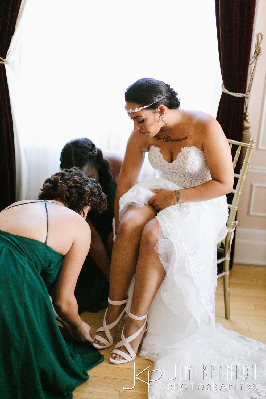 spring_field_banquet_wedding-1027.jpg