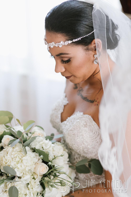 spring_field_banquet_wedding-1273.jpg
