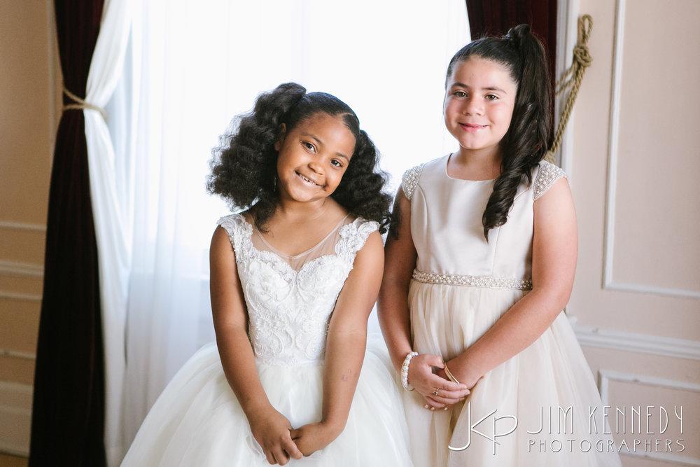 spring_field_banquet_wedding-1499.jpg