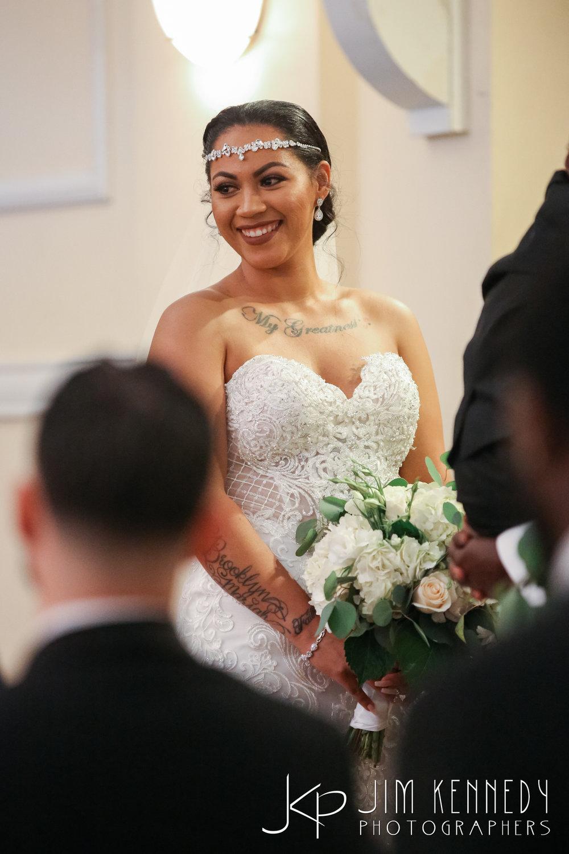 spring_field_banquet_wedding-2084.jpg
