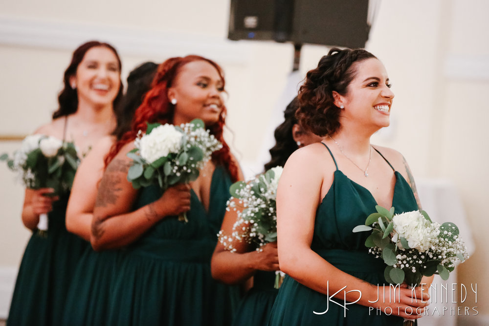 spring_field_banquet_wedding-2104.jpg