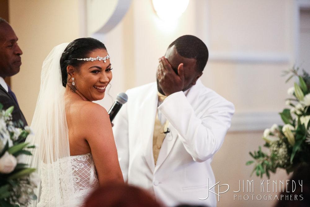 spring_field_banquet_wedding-2173.jpg