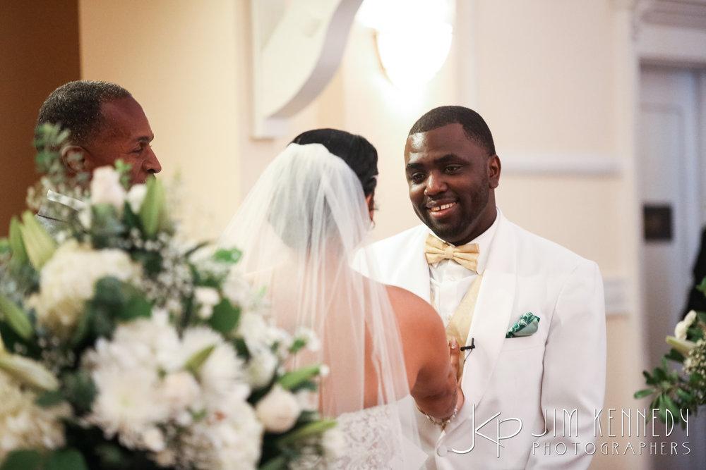 spring_field_banquet_wedding-2200.jpg