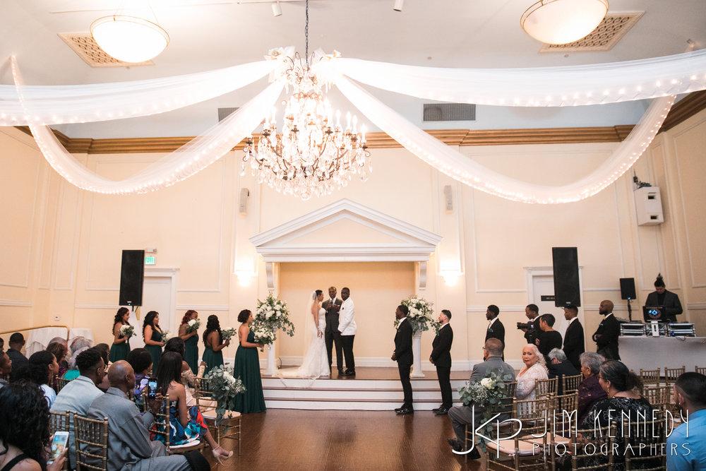 spring_field_banquet_wedding-2300.jpg