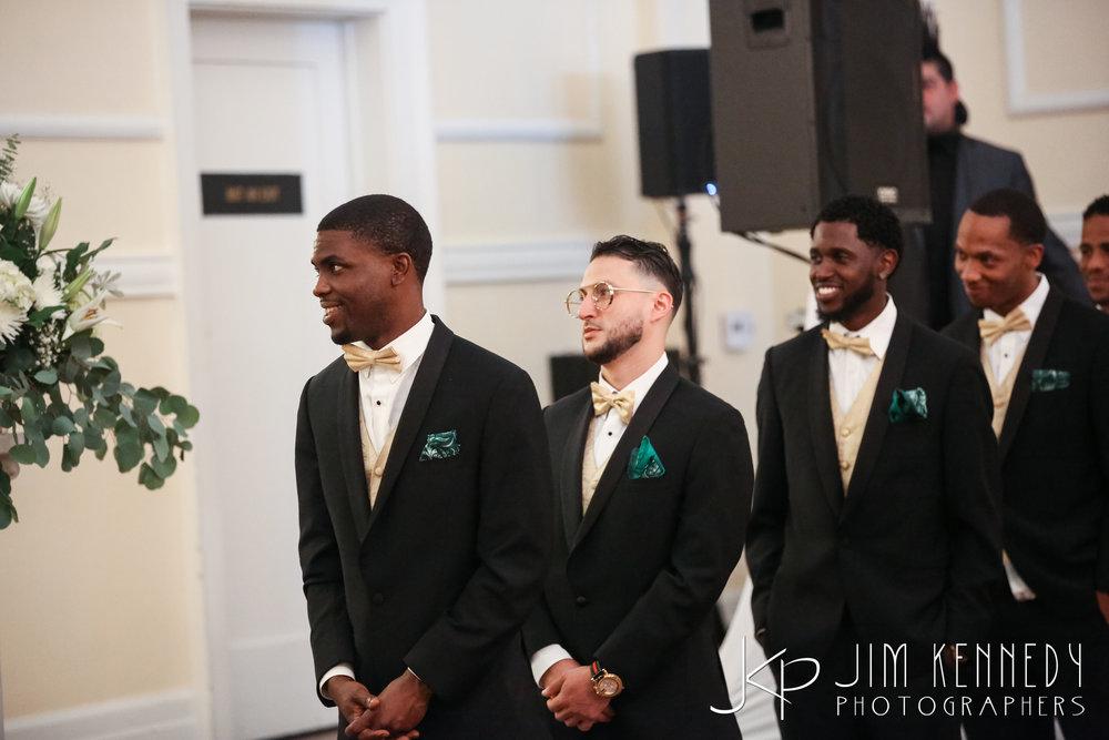 spring_field_banquet_wedding-2335.jpg