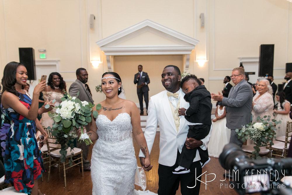 spring_field_banquet_wedding-2448.jpg