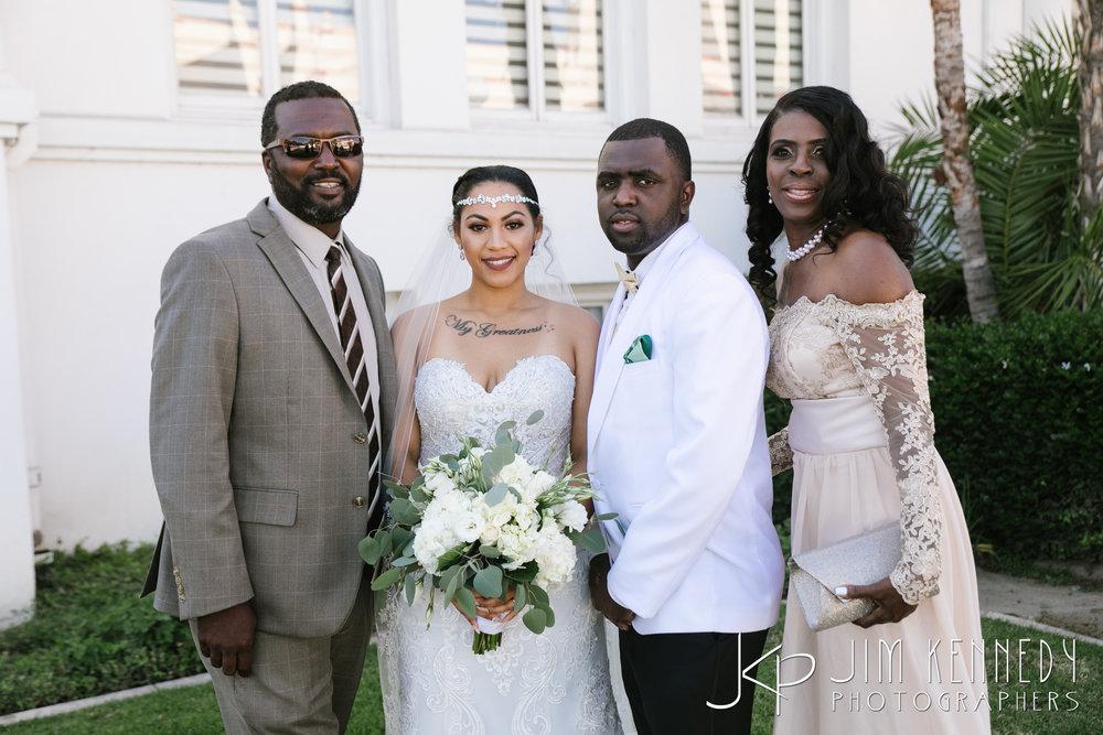 spring_field_banquet_wedding-2551.jpg