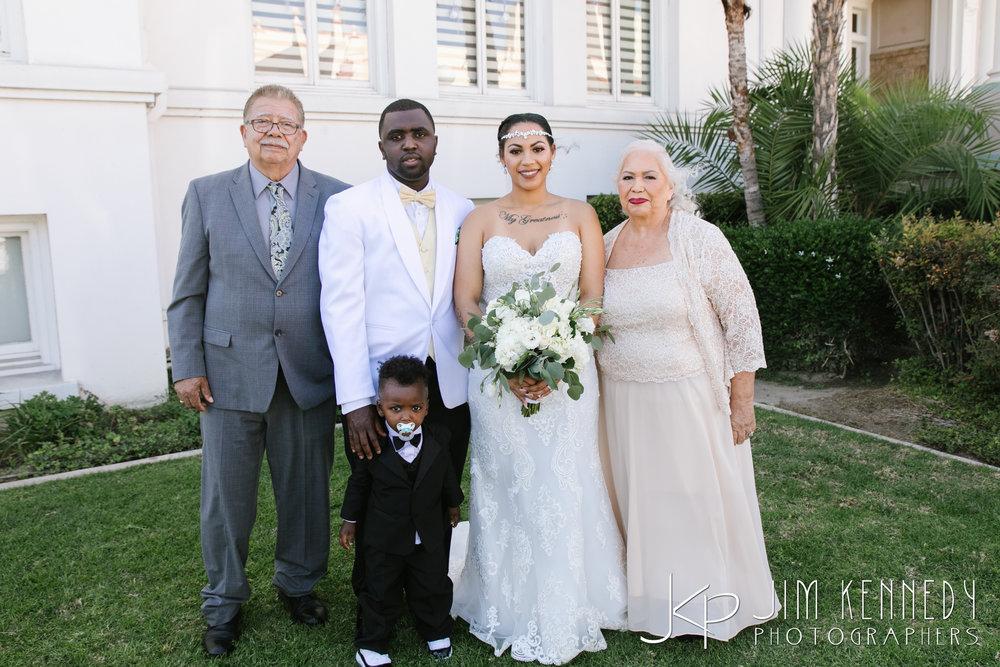 spring_field_banquet_wedding-2733.jpg