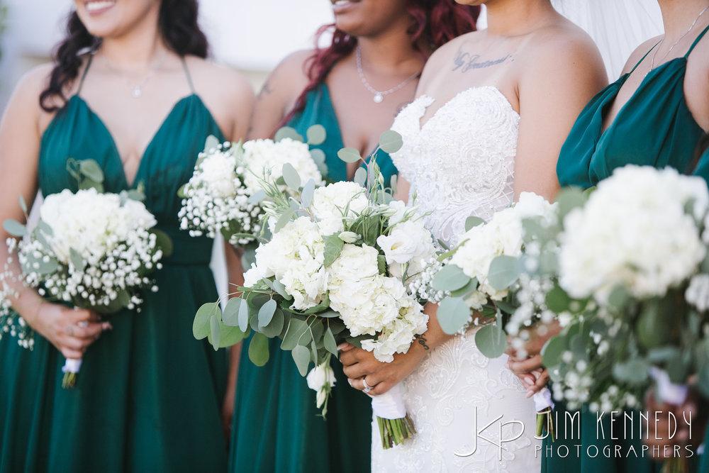 spring_field_banquet_wedding-2836.jpg