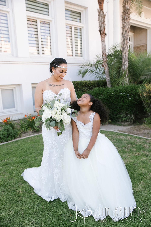 spring_field_banquet_wedding-2822.jpg