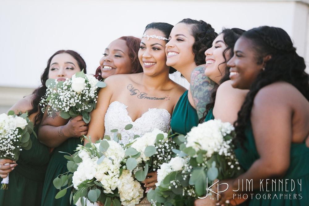spring_field_banquet_wedding-2855.jpg