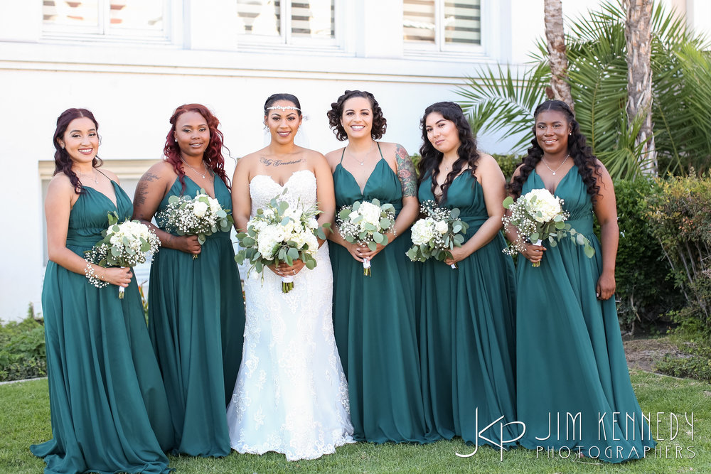 spring_field_banquet_wedding-2841.jpg
