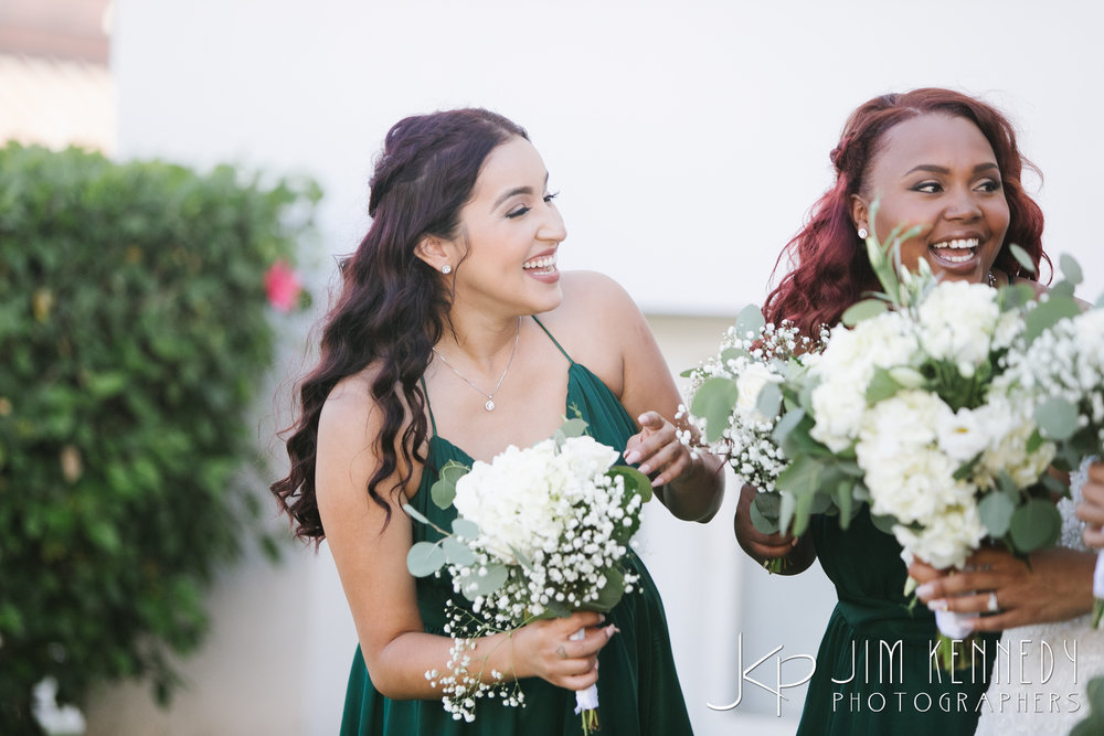 spring_field_banquet_wedding-2858.jpg