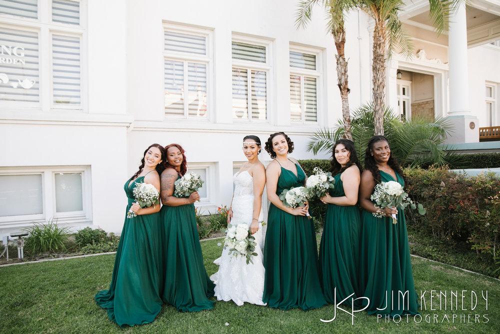 spring_field_banquet_wedding-2879.jpg