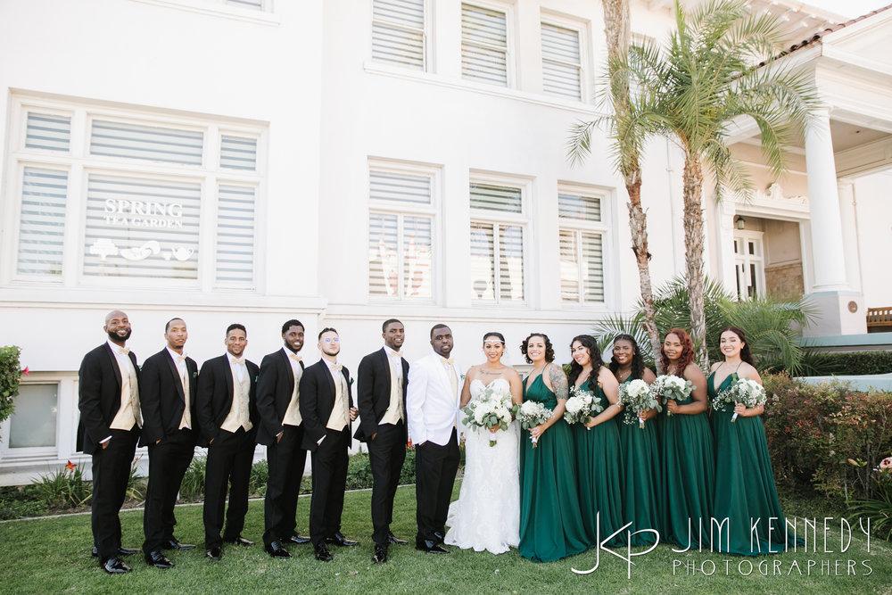 spring_field_banquet_wedding-2928.jpg