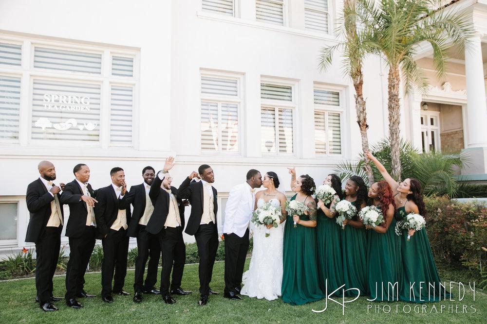 spring_field_banquet_wedding-2945.jpg