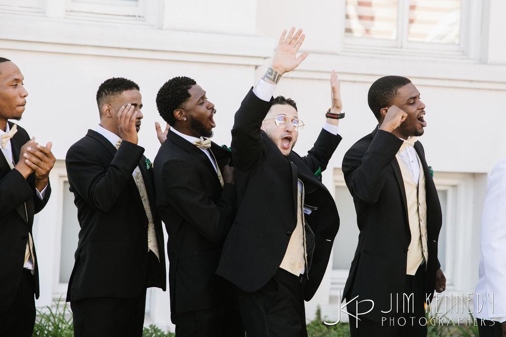 spring_field_banquet_wedding-2970.jpg