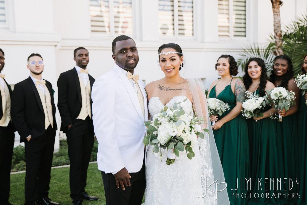 spring_field_banquet_wedding-2990.jpg