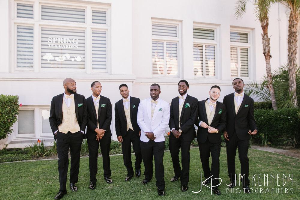 spring_field_banquet_wedding-3040.jpg
