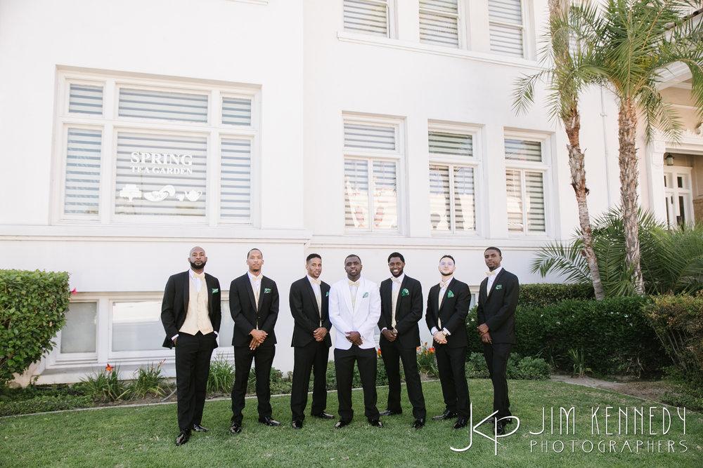 spring_field_banquet_wedding-3022.jpg