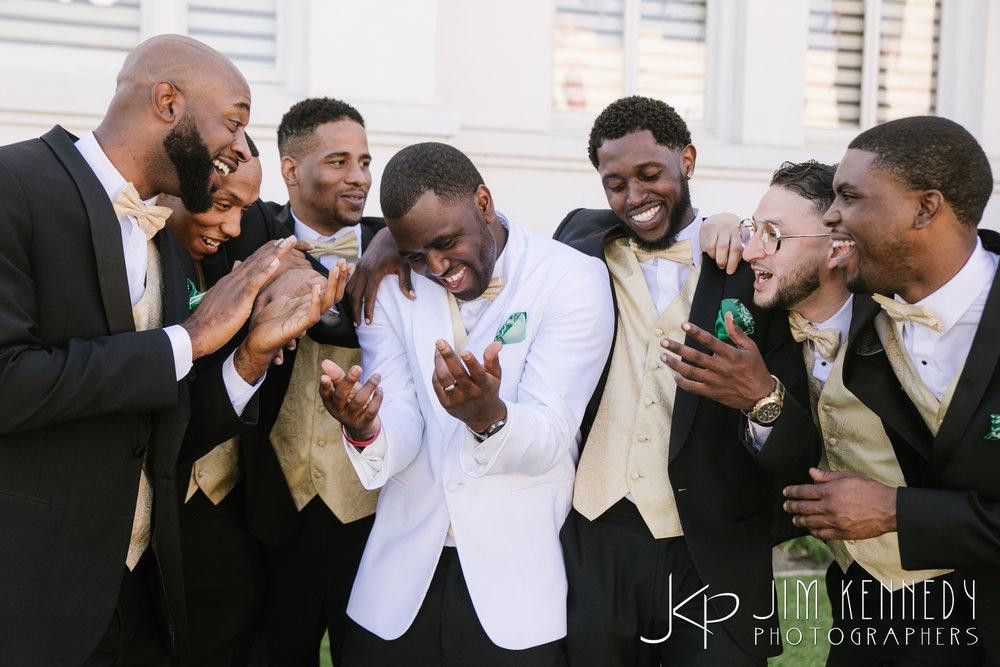 spring_field_banquet_wedding-3053.jpg