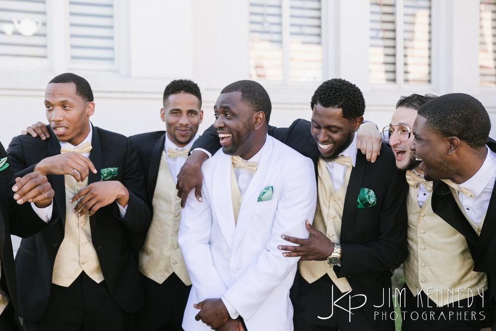 spring_field_banquet_wedding-3058.jpg
