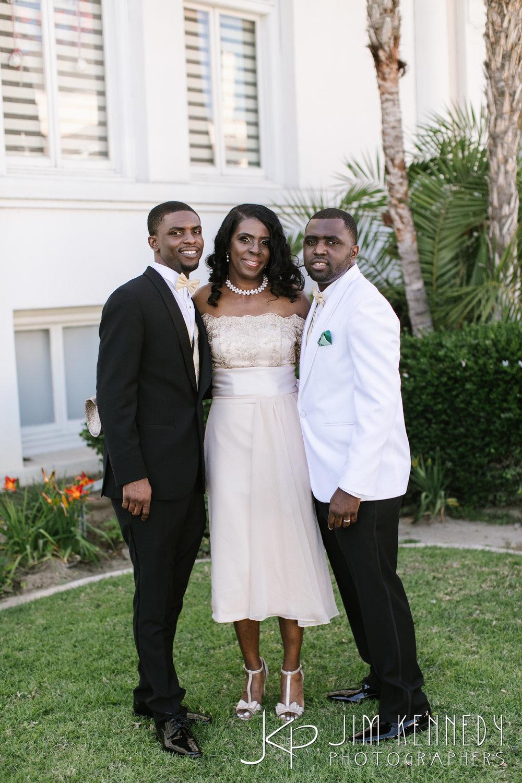 spring_field_banquet_wedding-3142.jpg