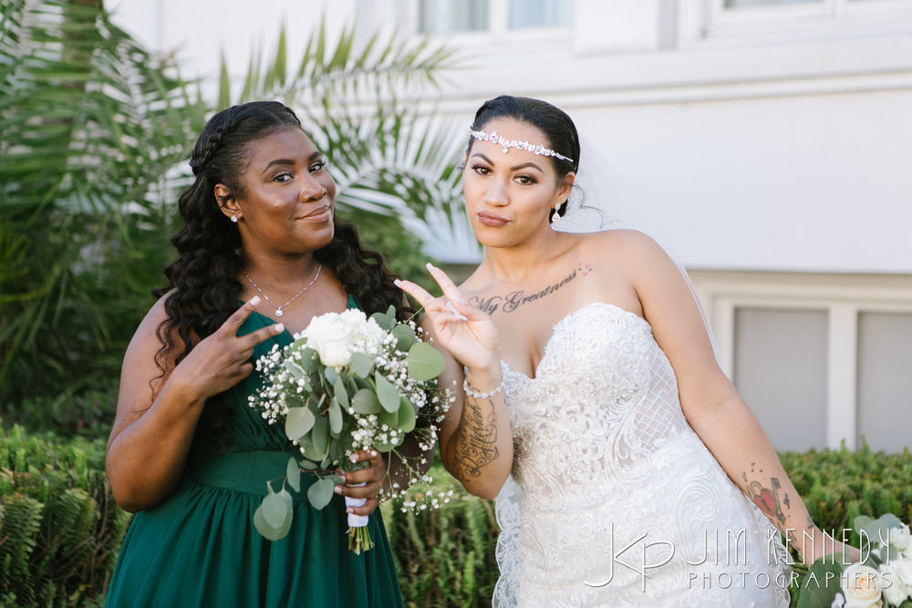 spring_field_banquet_wedding-3188.jpg
