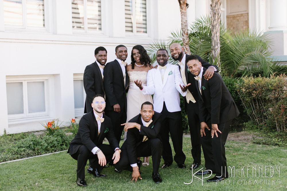 spring_field_banquet_wedding-3152.jpg