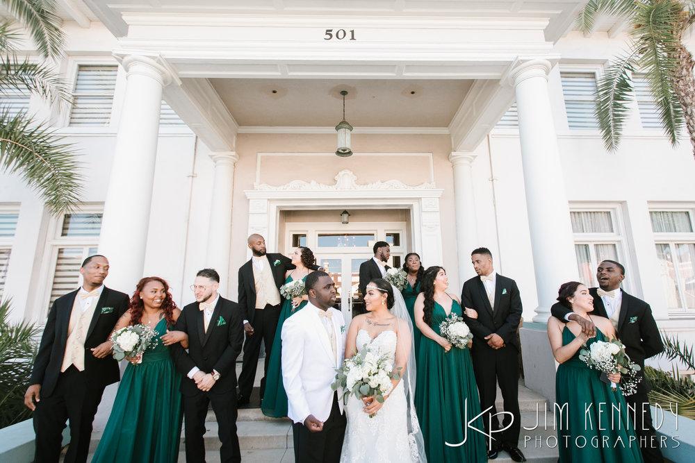 spring_field_banquet_wedding-3260.jpg